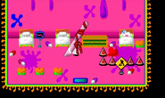 Candyhospital2