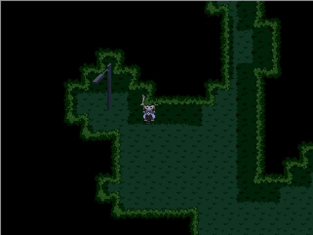 File:Dark Forest1.png