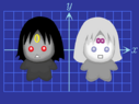 Pc yumegamen 03-116