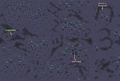 Floatingstonesmap