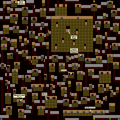 2kki-shrinemap2
