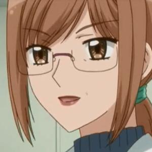 File:Rei Kashino.png