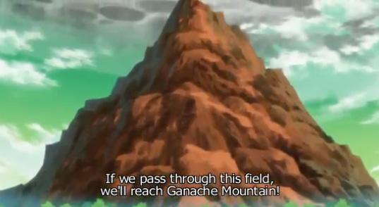 File:Ganache Mountain.png
