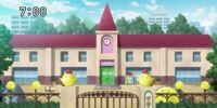 Piyo Piyo Kindergarten