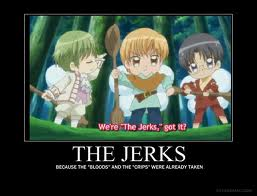 File:The Jerks.jpg