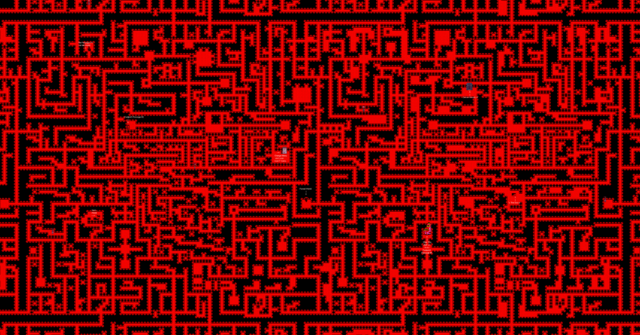 File:Hell-maze-map.png