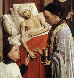 File:Extreme Unction Rogier Van der Weyden.jpg