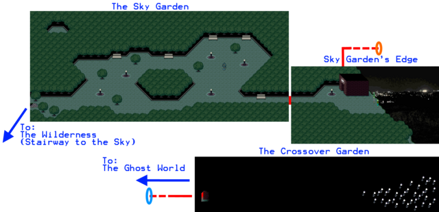 File:Sky garden Map.png