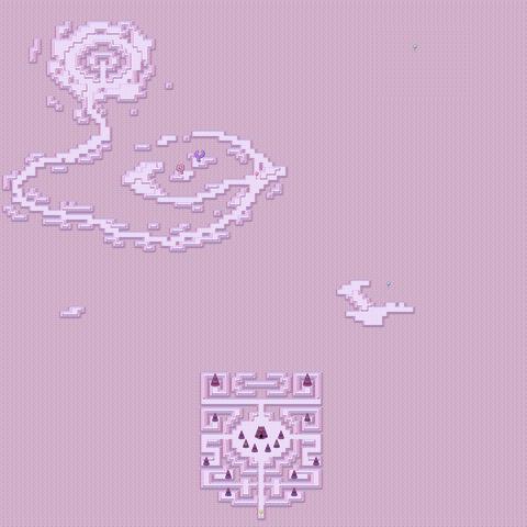 File:Pink Sea.png
