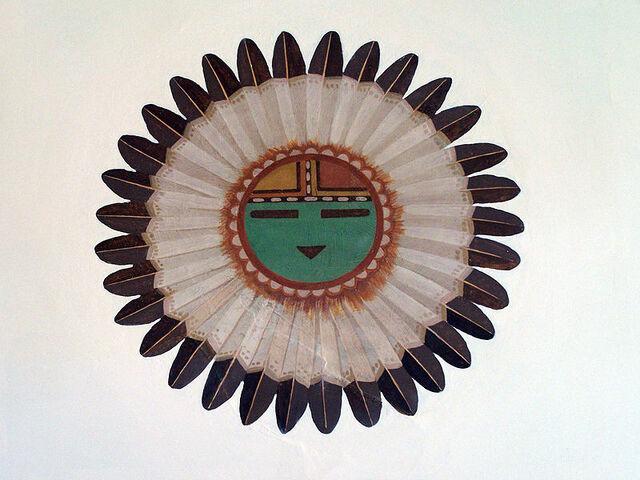 File:Hopi Tawa Mural.jpeg