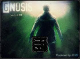 GnosisV.+0.01