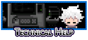 File:Technical Help.png