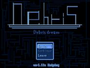 DebristitleV0.05x