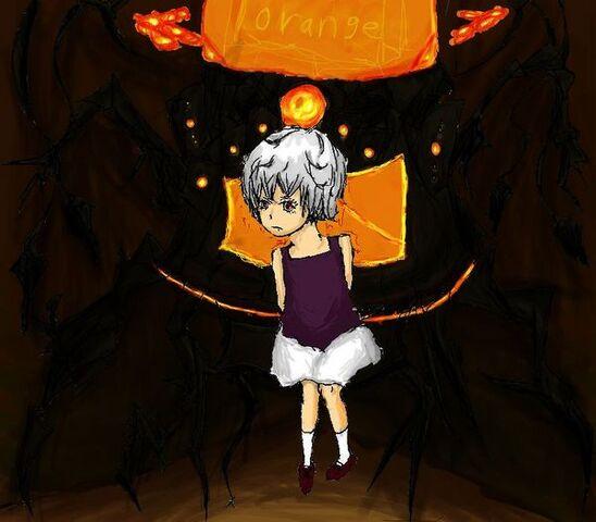 File:SabitsukiOrange.jpg
