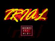 TRIAL0.3Screen