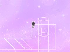 Sometsuki Space