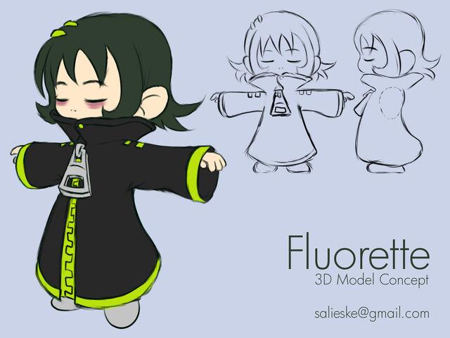 File:Fluorettemodel.jpg