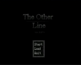 File:The other line 0.07+.jpg