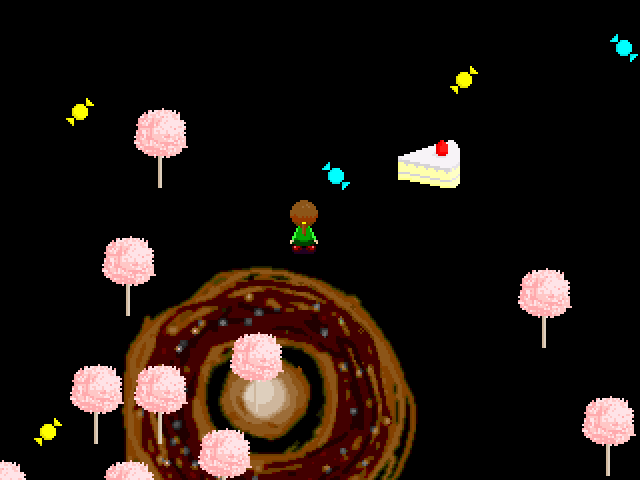 File:SweetSweetieWorld.png