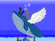 TheAngelWhale