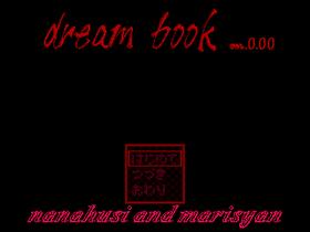 DreamBook0