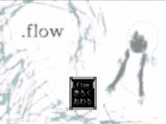 Dotflow 003