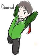 ConradCrowbar