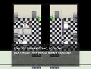 DDeadScreenshot009