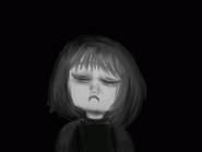 Littlegirl1a