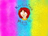 LogoMegie