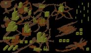 LC SandySwamp