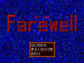 Farewelltitlever0.06