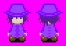 PurpleAya