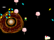 PuddingHead