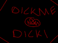 Thumbnail for version as of 03:27, January 7, 2013