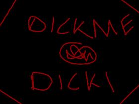 Dickmedickititle