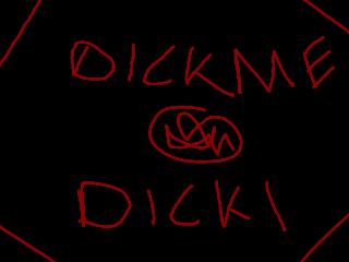 File:Dickmedickititle.png