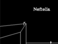 Neftelia1