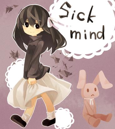 File:Sick3.png