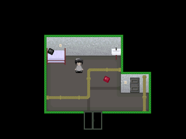 File:Aya Room Cell.png