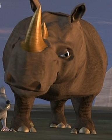 File:Rhinox (Beast Mode).jpg