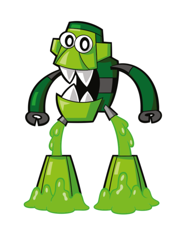 File:Gurggle.png