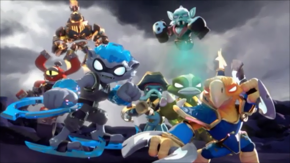 File:SWAP Force Skylanders.png