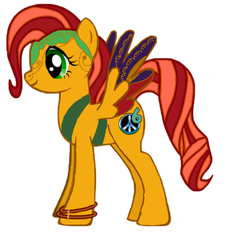File:Ishani pony.png