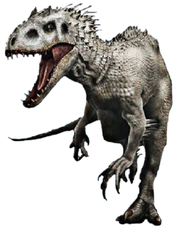 File:Dawn the Indominus Rex.png