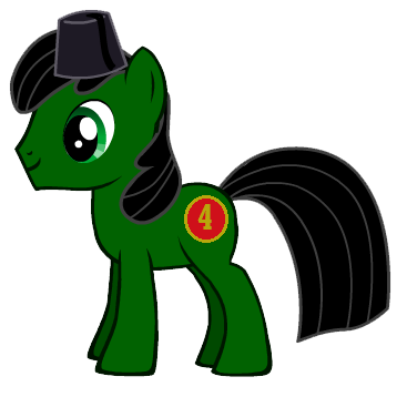 File:Peter Sam pony.png