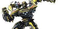 Ratchet (Autobot)