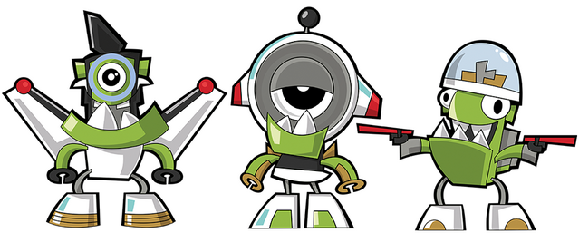 File:The Orbitons.png