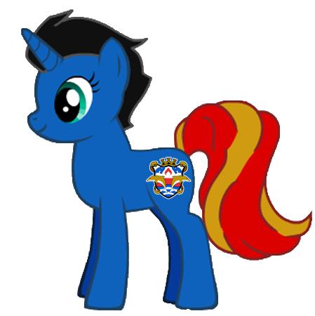 File:Belle pony.png