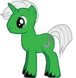 File:Boco pony.png